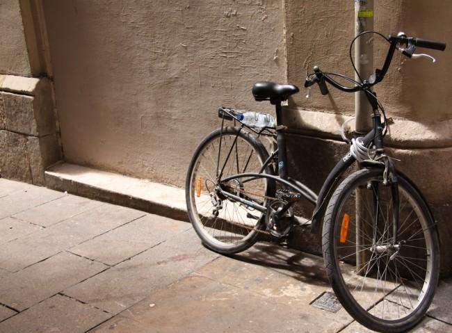 Bicioci Has A Fascination with Bikes | © Juan Carlos!/Flickr
