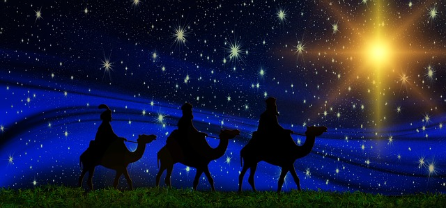 the reason why christmas is a time to celebrate Why wouldn't a christian celebrate the birth of christ in actuality, the reasons are varied and the legacy long, going back to the puritans and up to present day groups such as advent conspiracy.