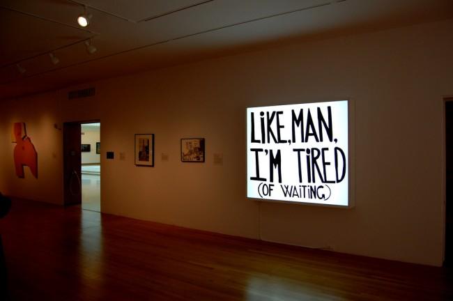 Wadsworth Atheneum Museum of Art | © allnightavenue/Flickr