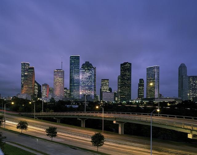 Houston tx metropolis club - 3 7