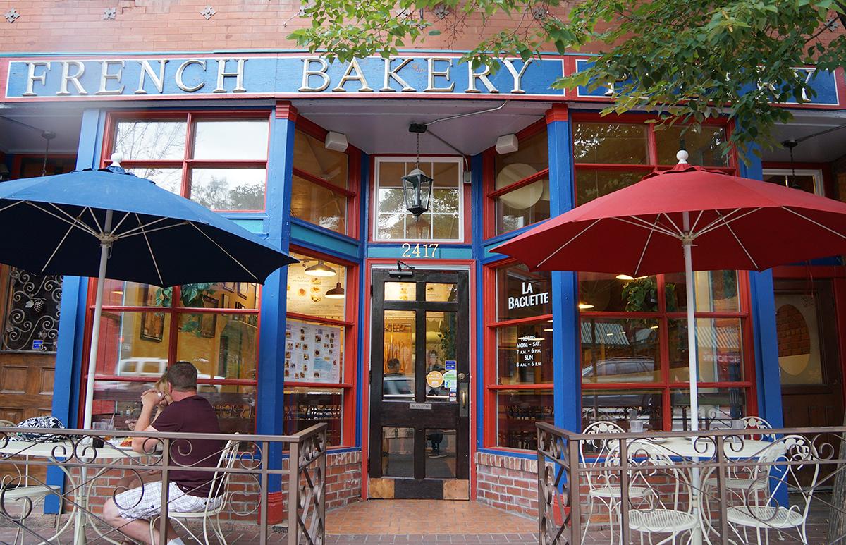 The 10 Best Restaurants In Old Colorado City, Colorado