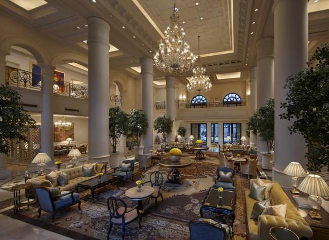 ld_lobby_lounge