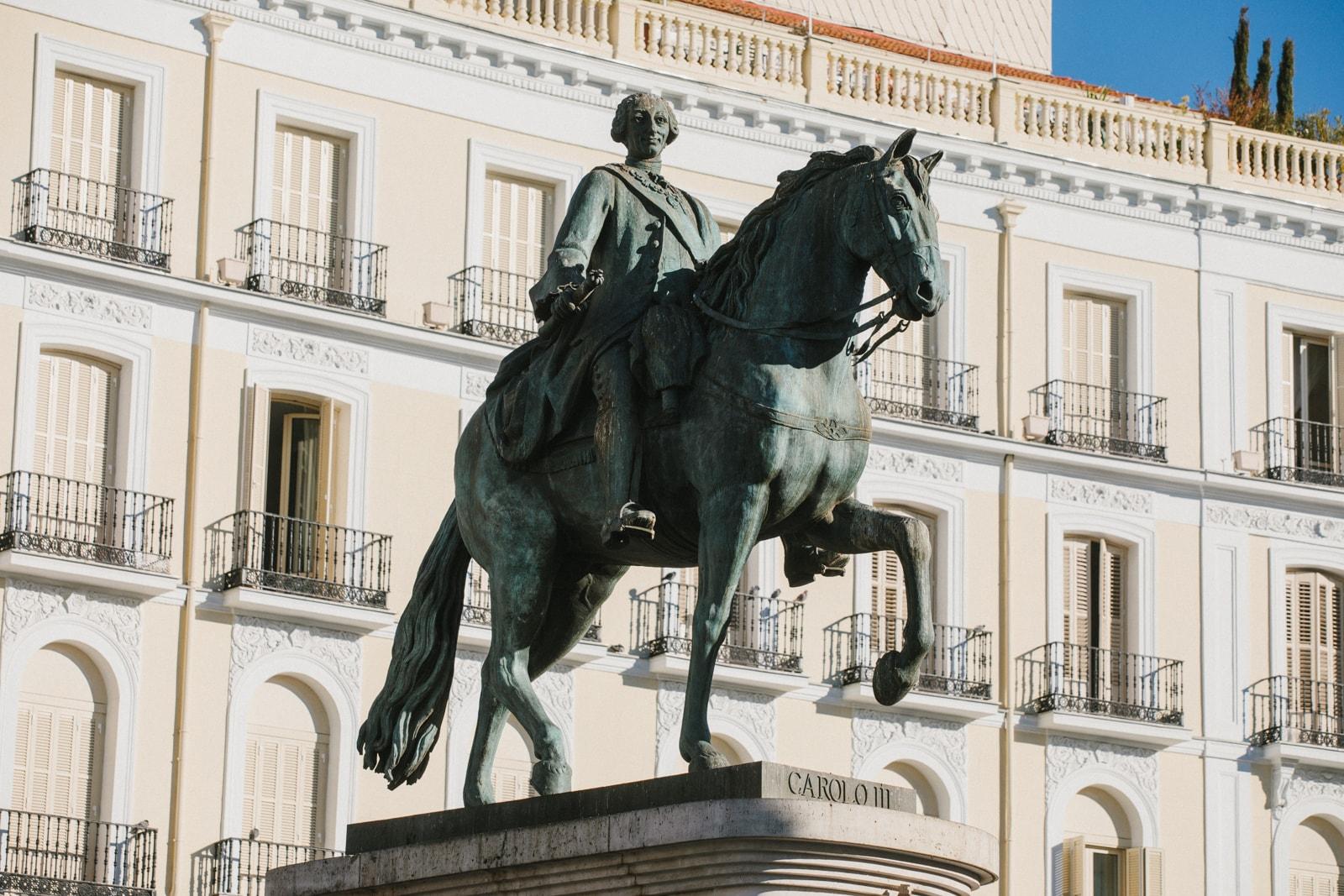 MADRID-PUERTADELSOL-1