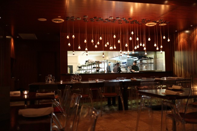 The 10 Best Restaurants In Downtown Calgary Canada