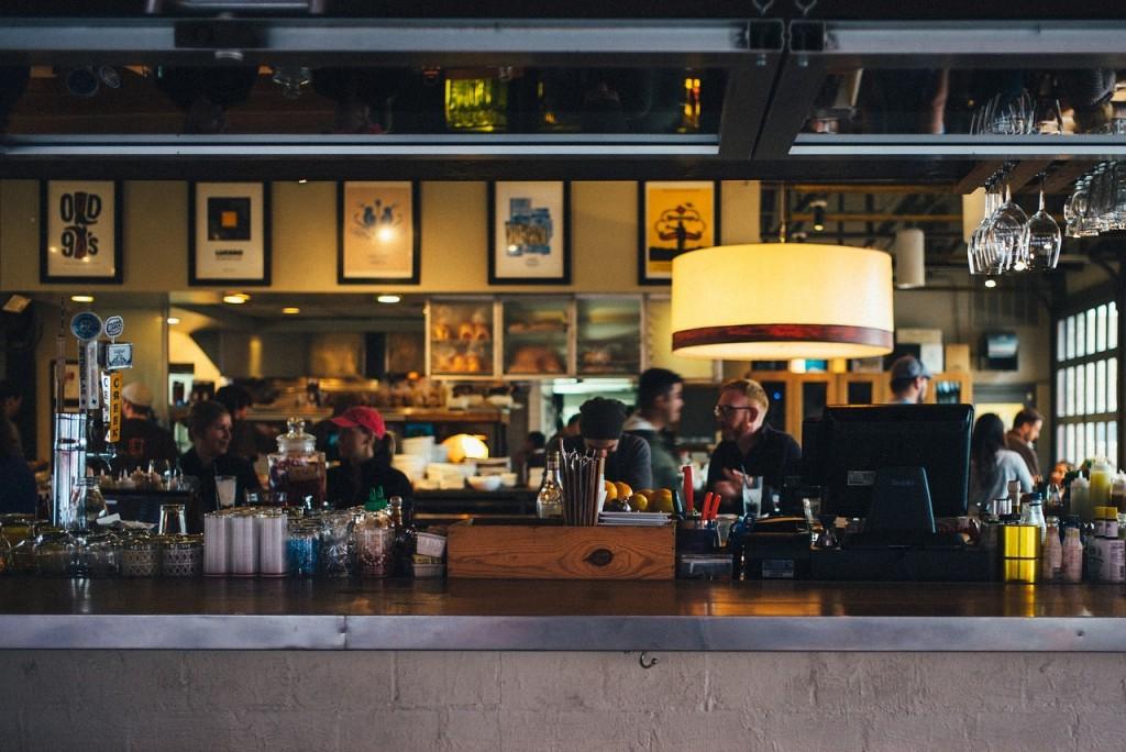 restaurant-690569_1280