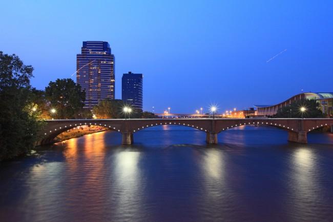 The 10 Best Bars In Uptown Grand Rapids Michigan
