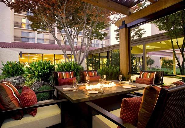 The 10 Best Restaurants In Santa Clara California