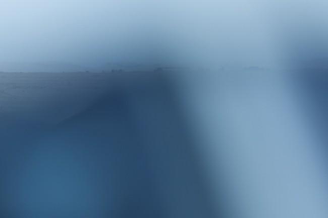 Mirage Study | Courtesy Quentin De Wispelaere