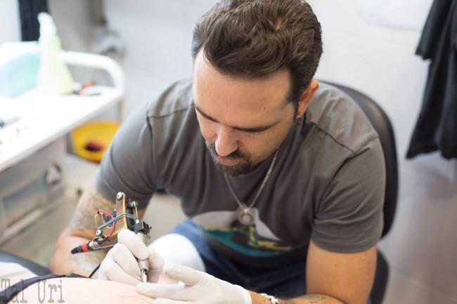 be6a51c598379 Detroit's Best Tattoo Artists