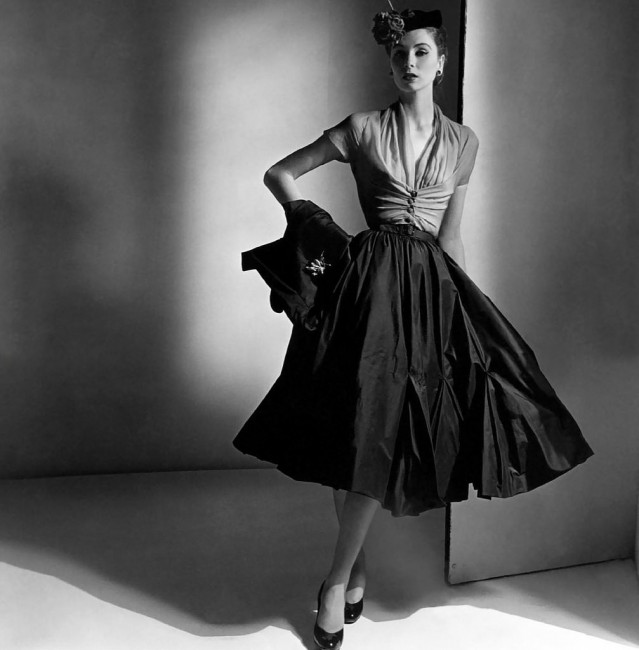 Christian Dior A Look At French Fashion S Biggest Icon