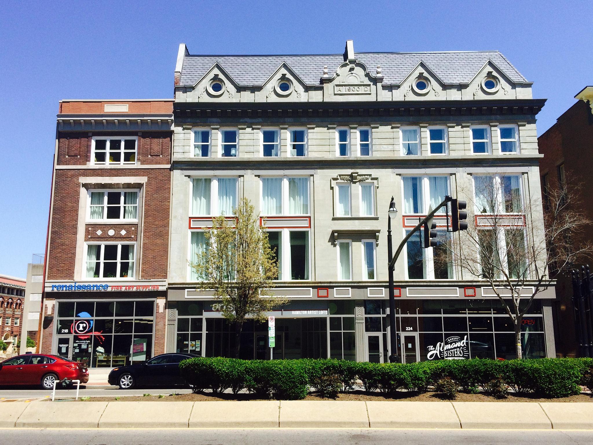 the 10 best restaurants in hamilton ohio. Black Bedroom Furniture Sets. Home Design Ideas