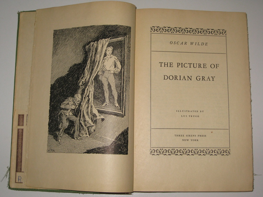 thesis for education topics good thesis for compare and contrast essay about the picture of dorian gray the picture of dorian gray