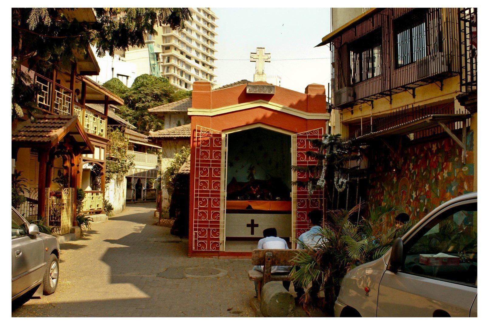 Image result for khotachiwadi