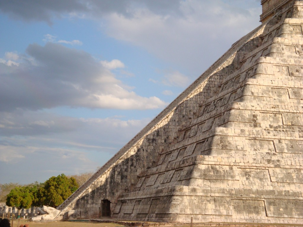 The Best Ruins to Visit Near Tulum
