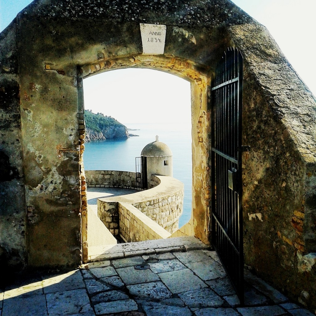 Here S Why You Should Visit Dubrovnik In The Winter
