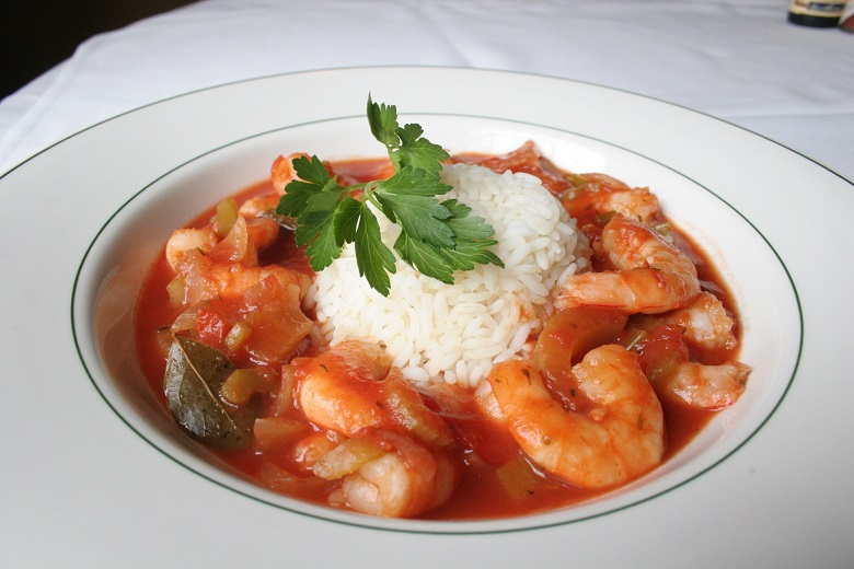 The 10 best restaurants for creole cuisine in louisiana - French creole cuisine ...