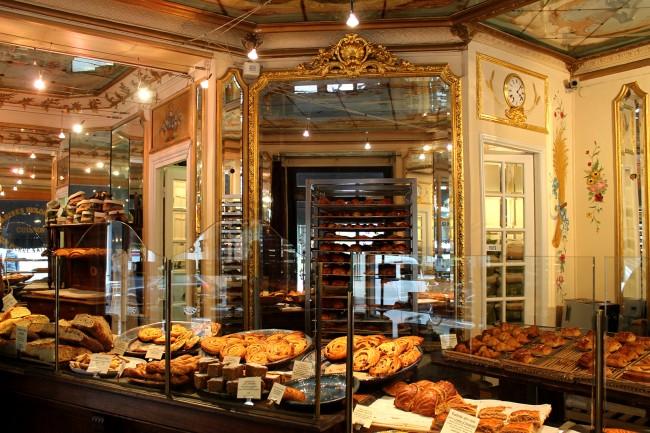 paris 39 most beautiful boulangeries