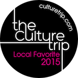Local Favorites 2015 Small