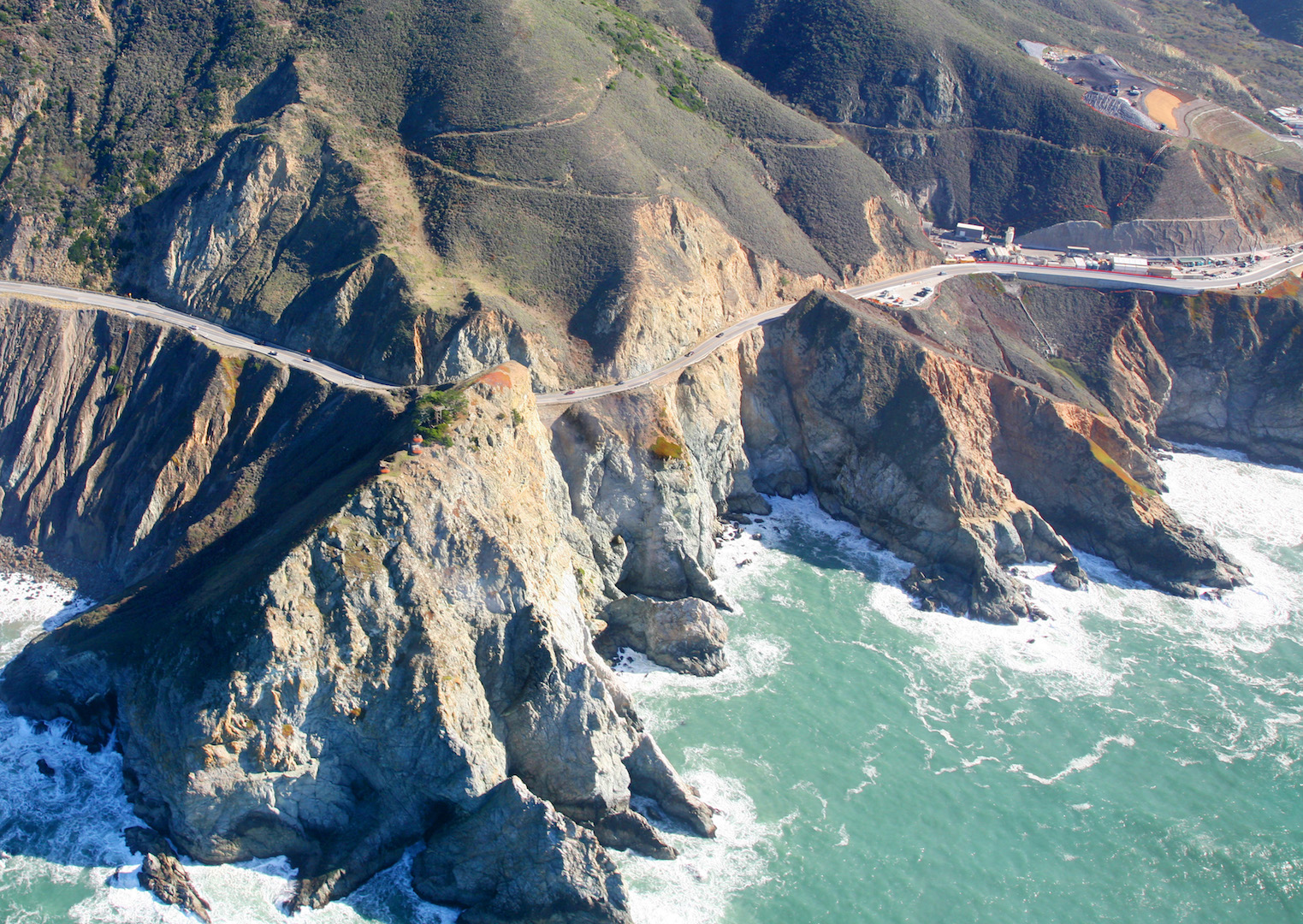 The Best Things To Do And See In Pacifica California