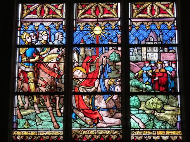 Saint-Godard_(Rouen)_-_Baie_23_détail_1 (1)