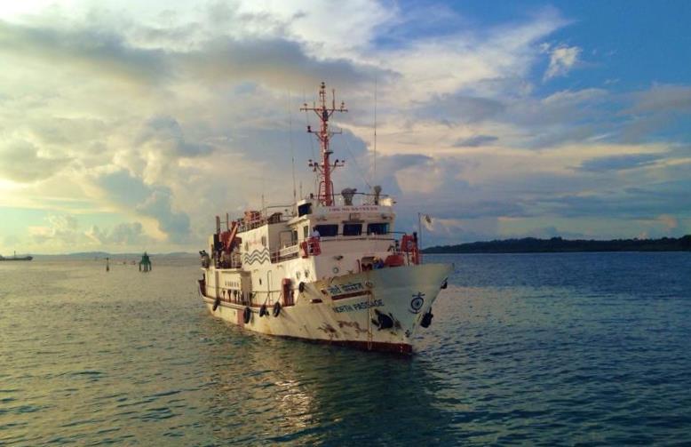 Sunrise Beach Resort Havelock Island