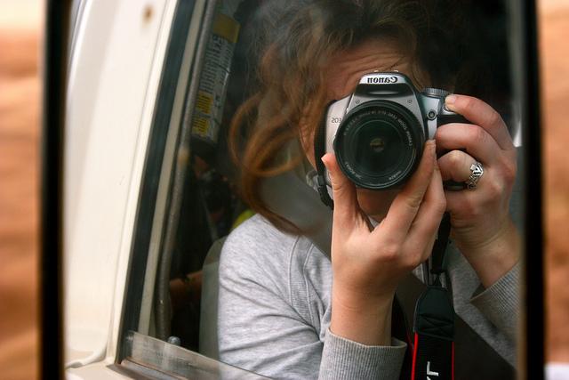 kaythayney/Flickr