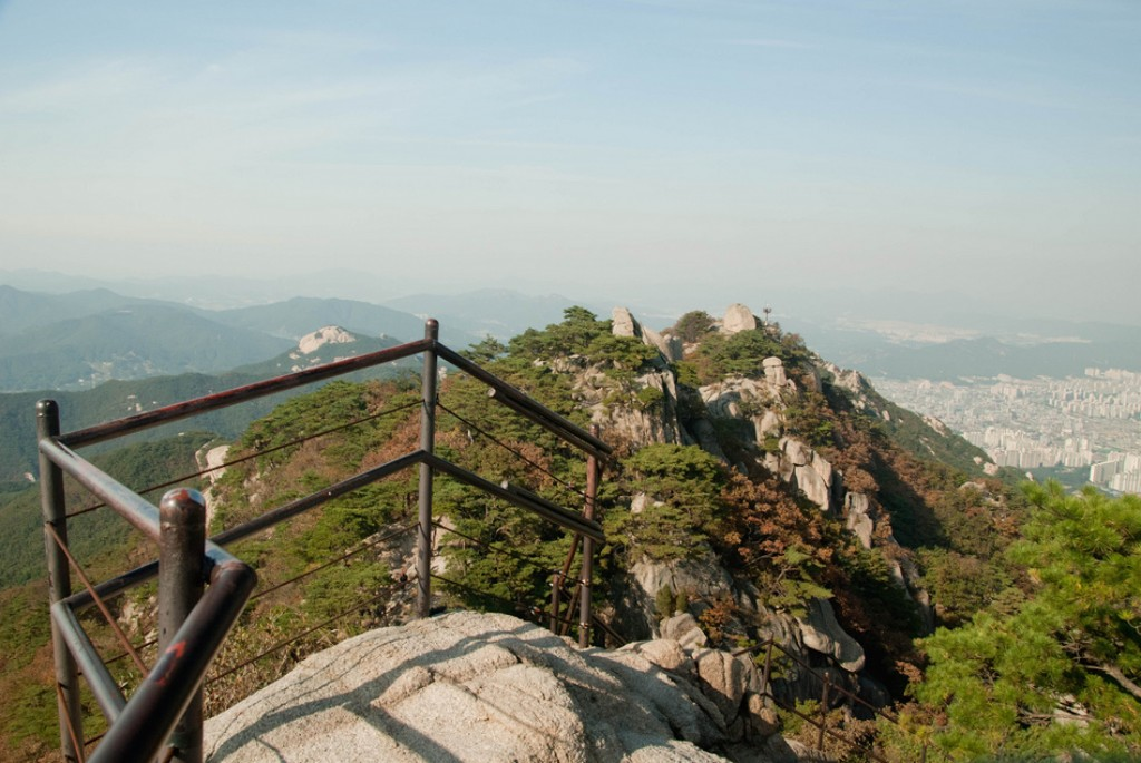 The Top 10 Things To See And Do In Seoul South Korea