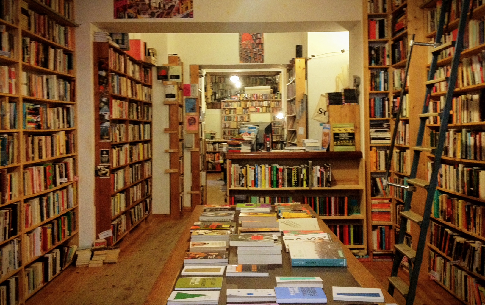 10 things to do see in prenzlauer berg berlin for Kuche co berlin prenzlauer berg