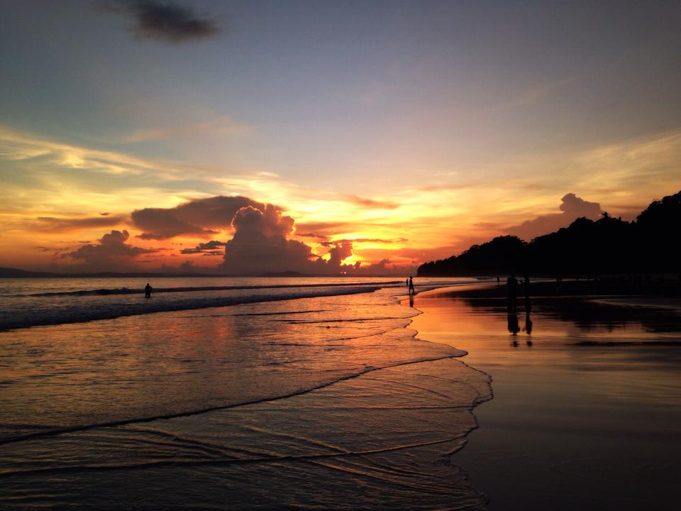 Havelock Island Andaman Islands India S Most Beautiful