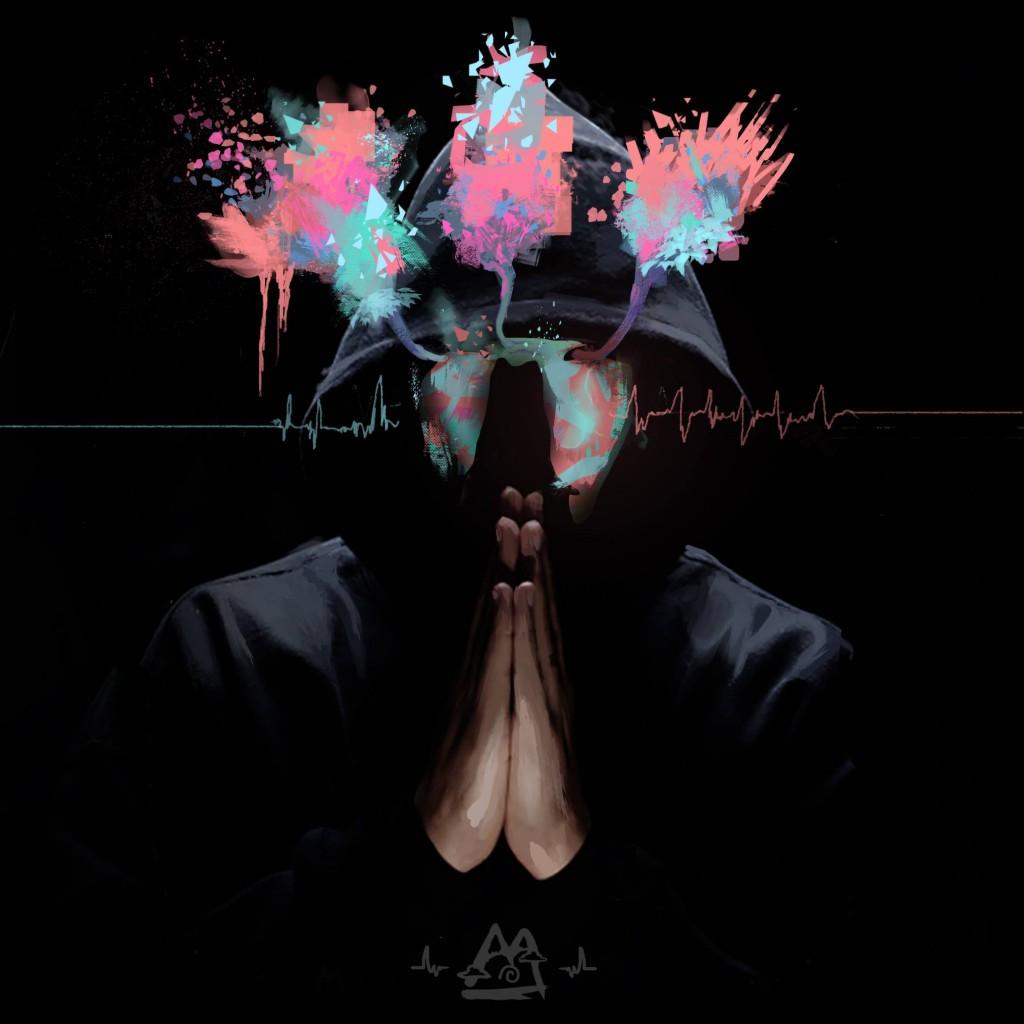 MindCliff / Expanding Consciousness