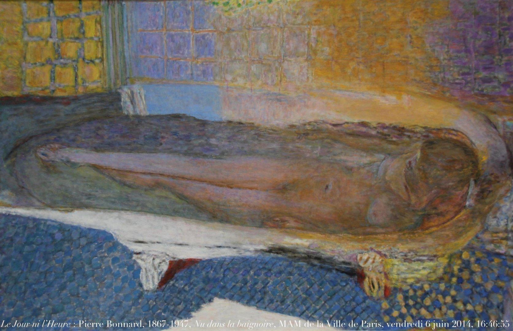 10 must see artworks at the paris museum of modern art