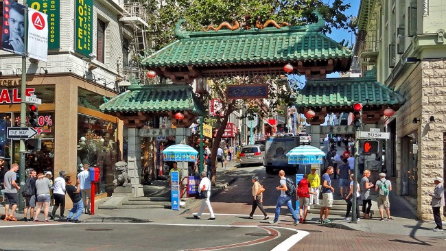 photo2_TheBestThingsToDoAndSeeInChinatown