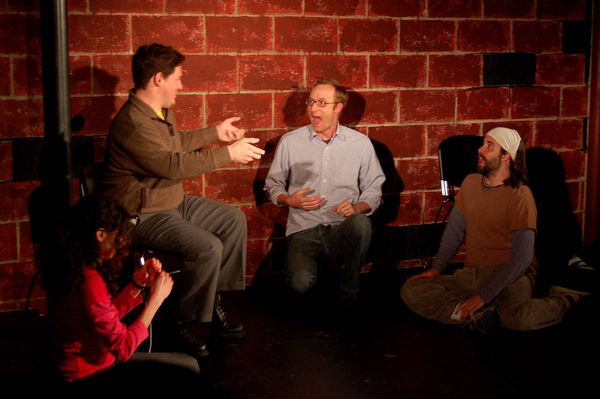 comedy club business plan The austin comedy seen is bustling with talent check out our top comedy club  picks from standup to improv to sketch and everything in between.