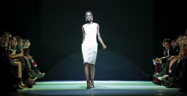 Runway-LG Fashion Week   © Darren Stone / Flickr