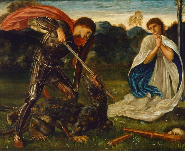 the pre raphaelite movement John brett (1831 – 1902) british known for his highly detailed landscapes and influenced by the pre-raphaelite movement, john brett read more.