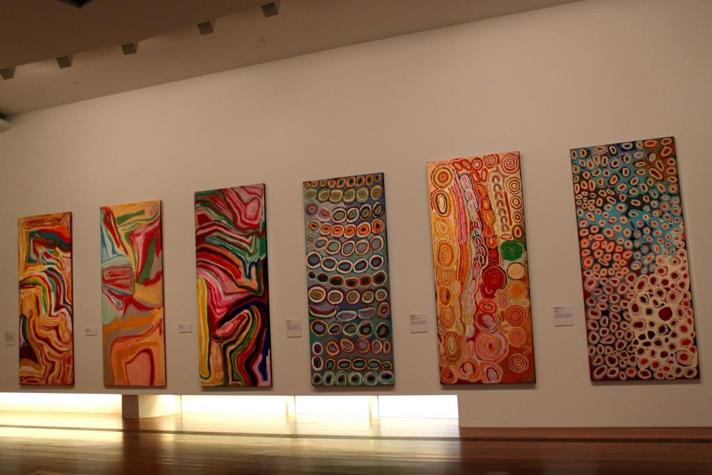 10 Aboriginal Art Galleries And Centres In Melbourne