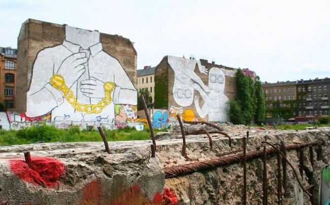 Kreuzberg | © Ohuizinga / WikiCommons