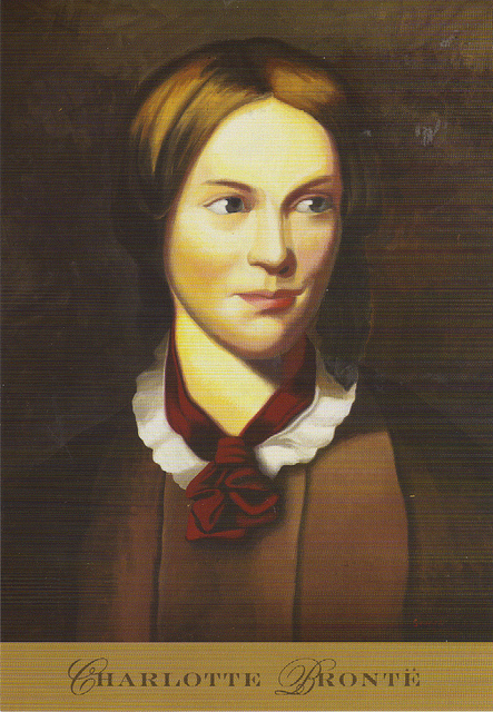 "against societal norms in the novel jane eyre by charlotte bronte By rate (romania) on dec 20, 2015 | in 1  the essay analyzes the novel "" jane eyre"" from a feminist point of view  currer bell, charlotte brontë's ""jane  eyre"" is a complex novel that allows a variety of critical approaches  that is  why jane has the courage to stand up, to defy the rules of her society and to  speak out."