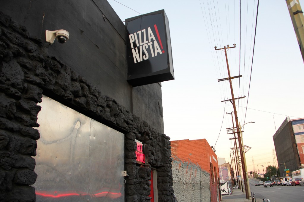 The 10 best places to eat and drink in the dtla arts district for A pet salon gonzales la