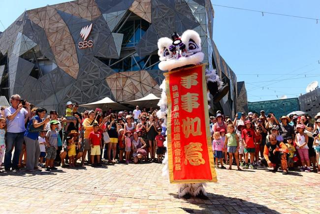 Chinese_Lunar_New_Year_2014,_Melbourne_AU_(12250558145)