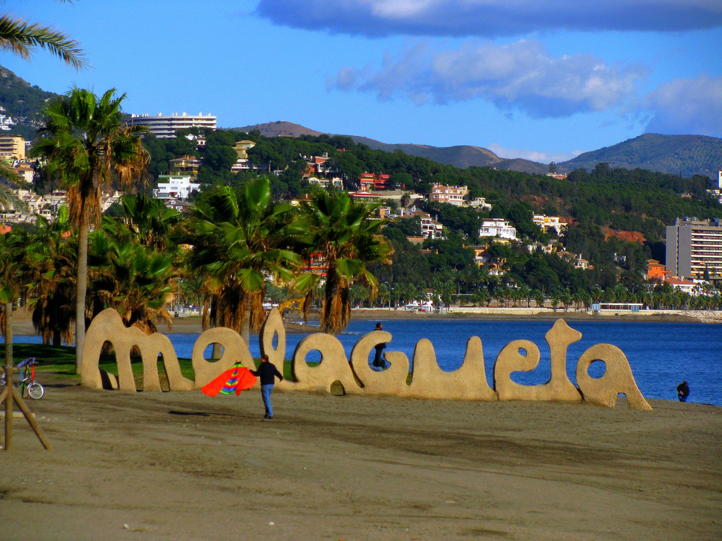 The Best Coastal Towns In Costa Del Sol, Málaga