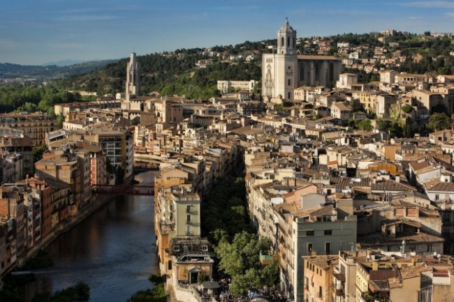 10 Things To Know Before Visiting Girona