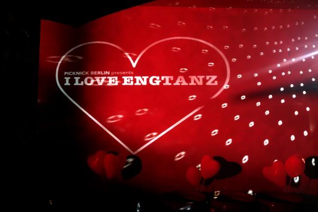 I Love Engtanz Courtesy of Picknick Berlin