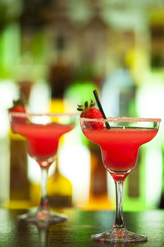 The Top 7 Places For The Best Margarita In London