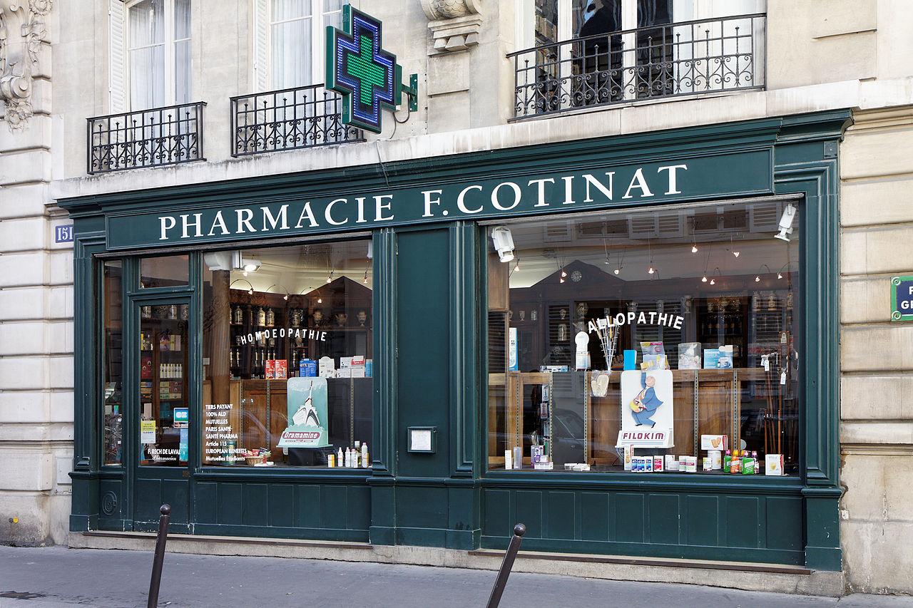 Parisian Glow Skin >> Great Souvenirs To Take Away From Paris