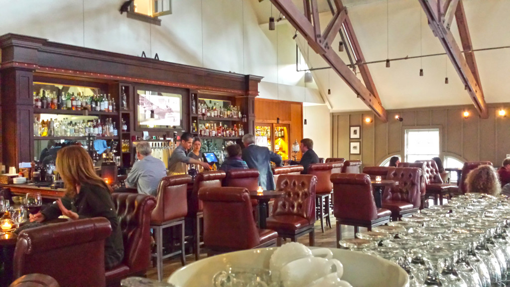 The Best Bars In Downtown Portland Oregon