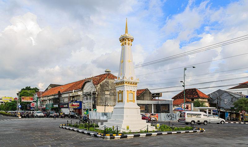 Yogyakarta Indonesia  city photos : Must Visit Destinations In Yogyakarta, Indonesia