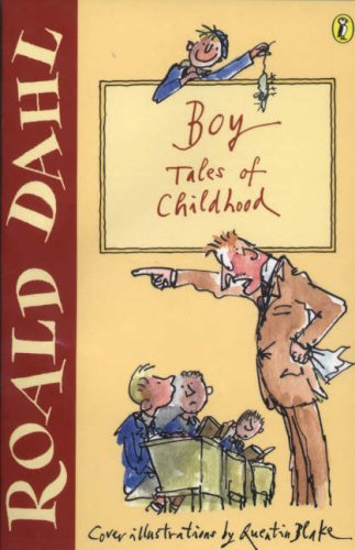 the tragic life and hardships of dahls charlie and the chocolate You haven't heard of roald dahl, he's the author of charlie and the chocolate factory, and james and the giant peach dahl had a life of tragic and depressing events.