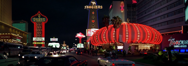 Casino | Courtesy of Universal Pictures