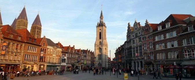 the best cities to visit in belgium in 2016. Black Bedroom Furniture Sets. Home Design Ideas